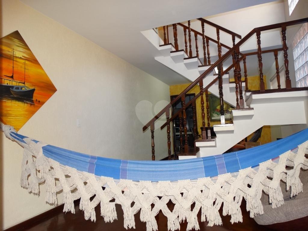 Venda Casa São Paulo Vila Ipojuca REO266144 13