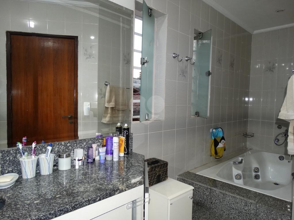Venda Casa São Paulo Vila Ipojuca REO266144 45
