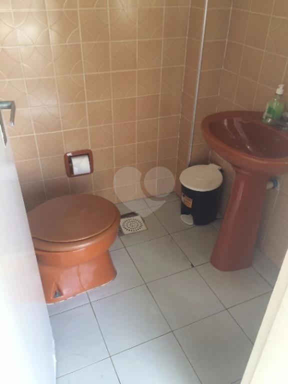 Venda Salas Santos Boqueirão REO266199 10