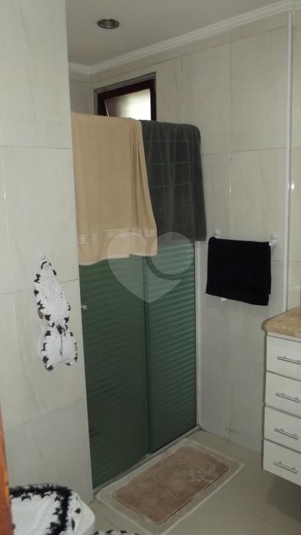 Venda Apartamento São Vicente Centro REO266235 21