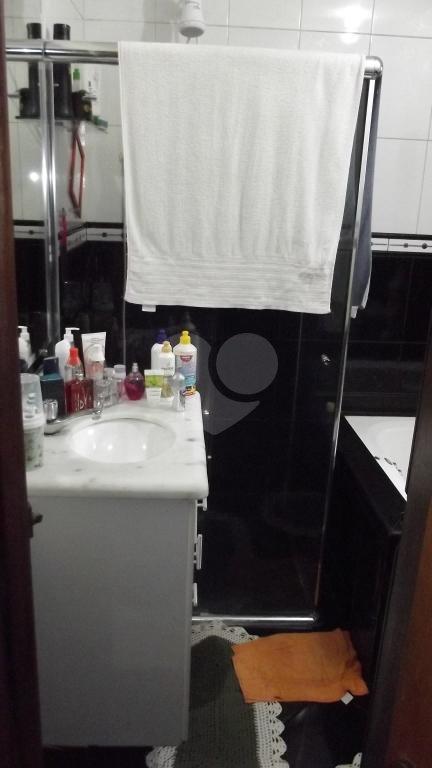 Venda Apartamento São Vicente Centro REO266235 22