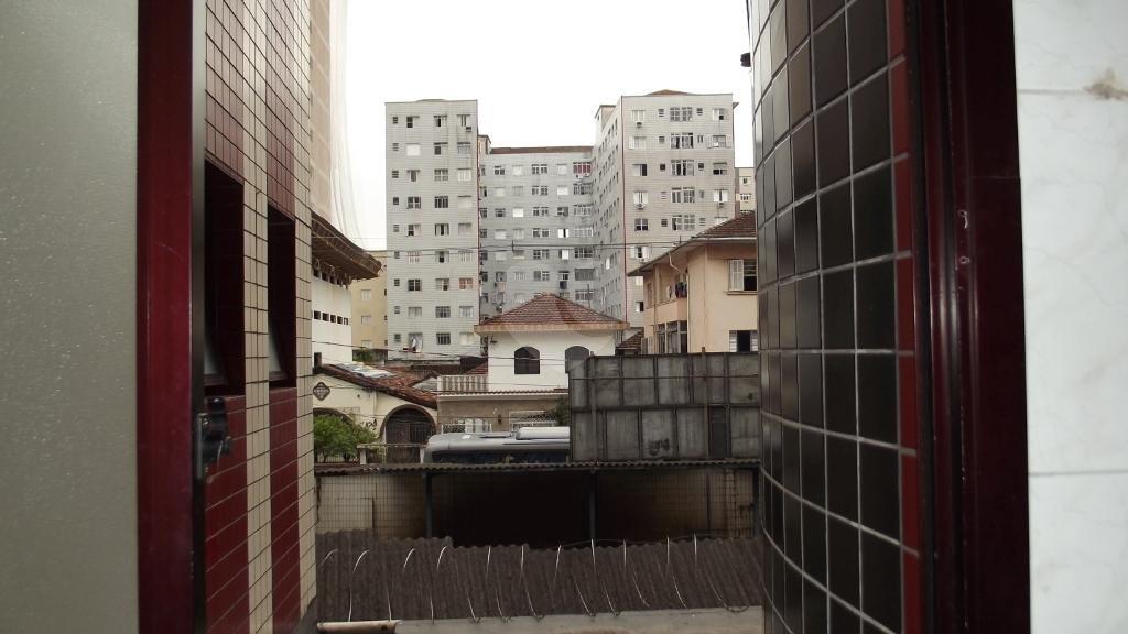 Venda Apartamento São Vicente Centro REO266235 29