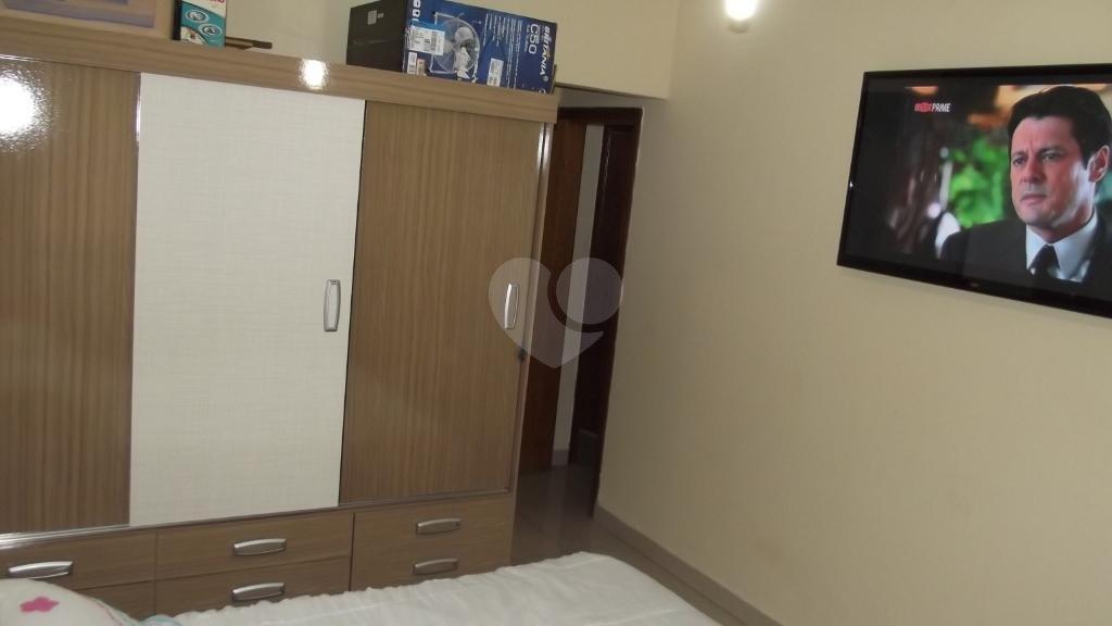Venda Apartamento São Vicente Centro REO266235 16