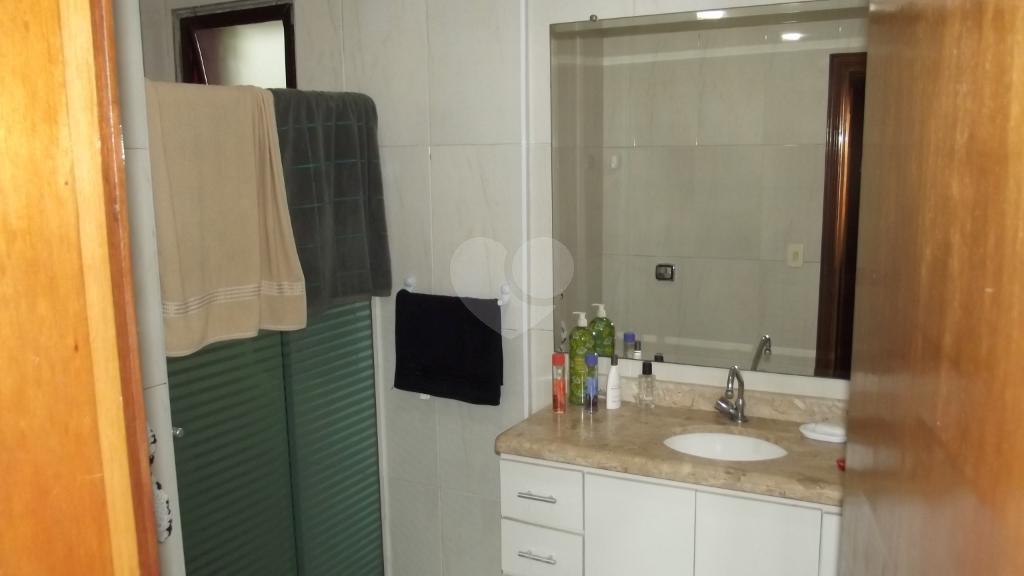 Venda Apartamento São Vicente Centro REO266235 19