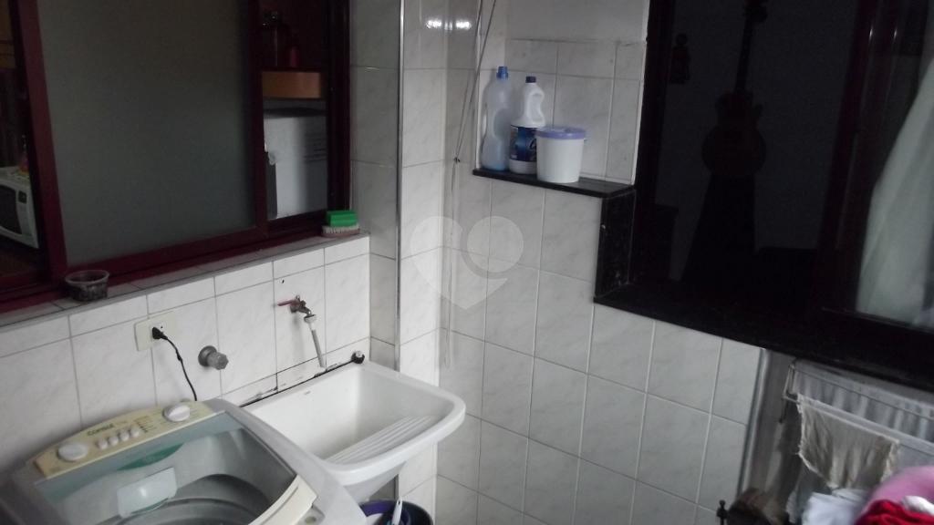 Venda Apartamento São Vicente Centro REO266235 28