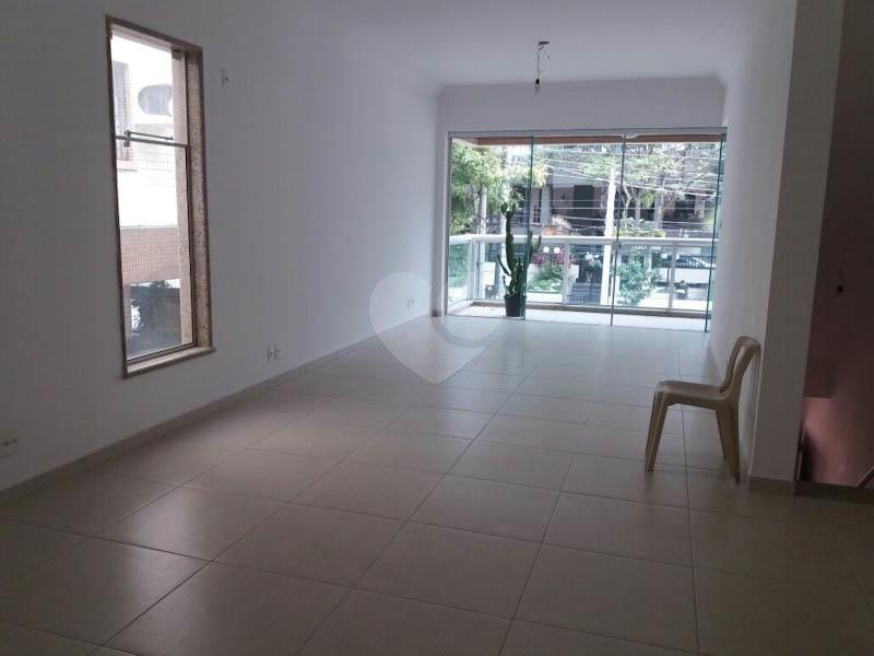 Venda Casa Santos Gonzaga REO266483 8