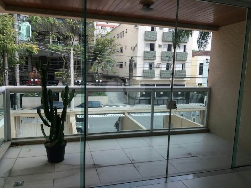 Venda Casa Santos Gonzaga REO266483 2