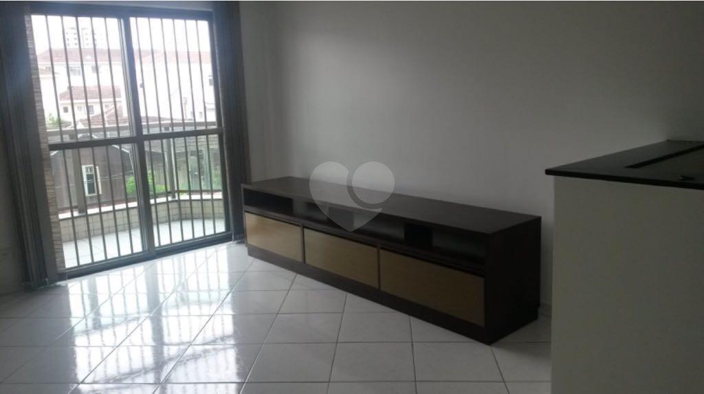 Venda Casa Santos Boqueirão REO266691 1