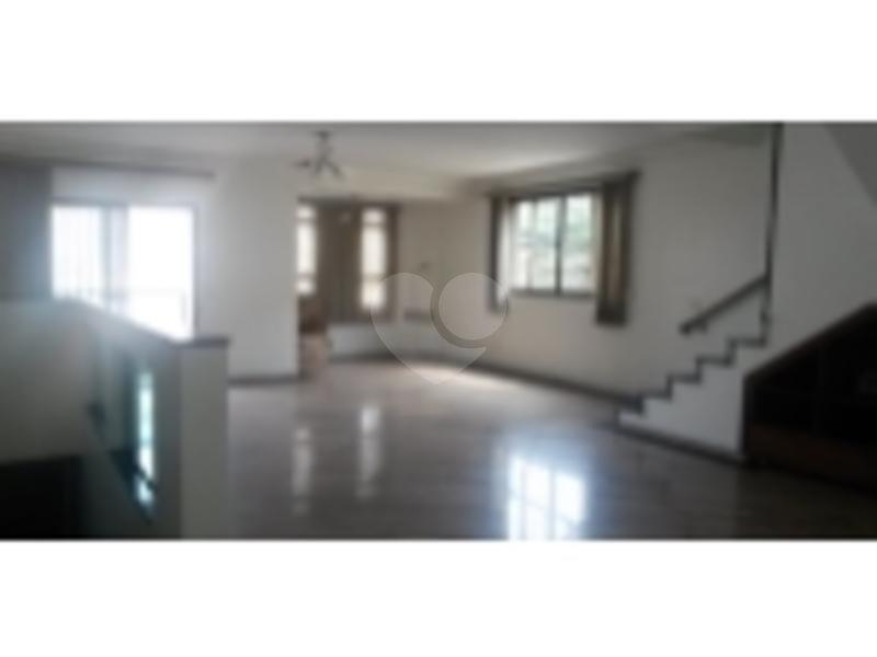 Venda Casa Santos Boqueirão REO266691 6