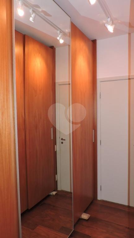 Venda Apartamento Santos José Menino REO266840 24