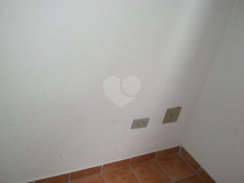 Venda Apartamento Guarujá Jardim Las Palmas REO267106 22