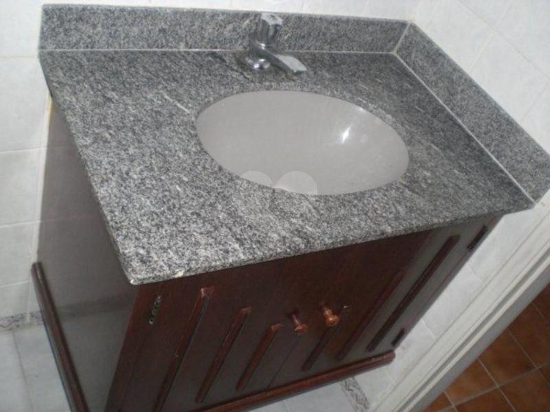 Venda Apartamento Guarujá Jardim Las Palmas REO267106 13