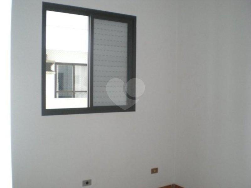 Venda Apartamento Guarujá Jardim Las Palmas REO267106 19