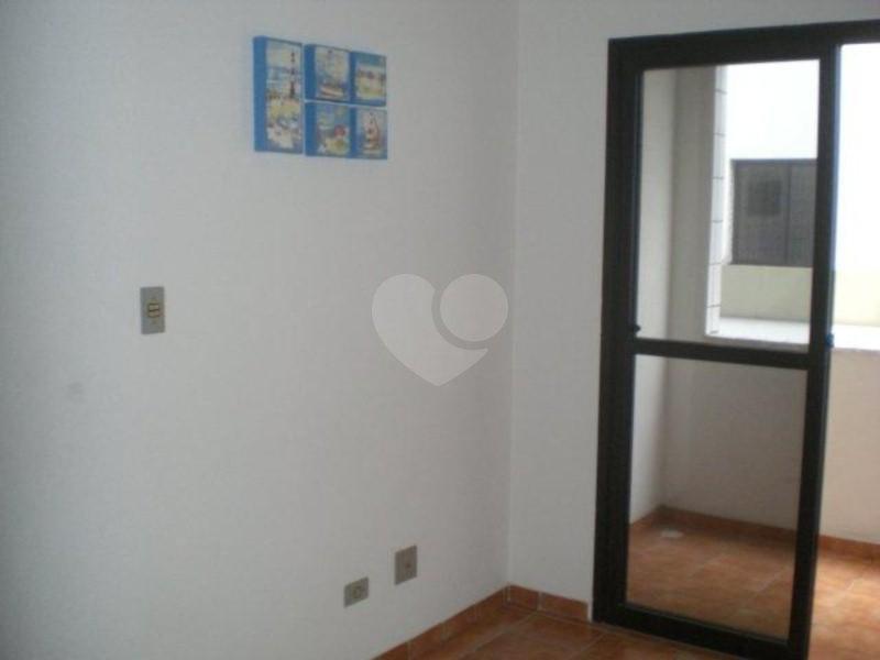 Venda Apartamento Guarujá Jardim Las Palmas REO267106 31