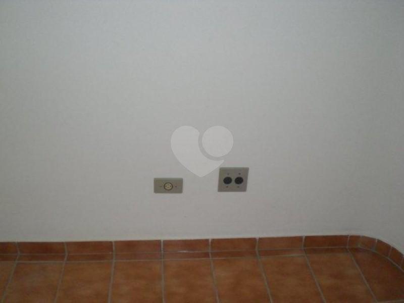 Venda Apartamento Guarujá Jardim Las Palmas REO267106 20