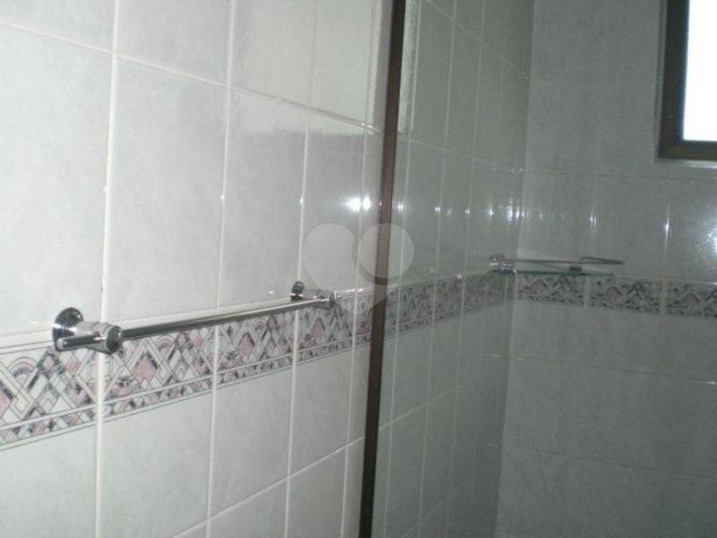 Venda Apartamento Guarujá Jardim Las Palmas REO267106 16