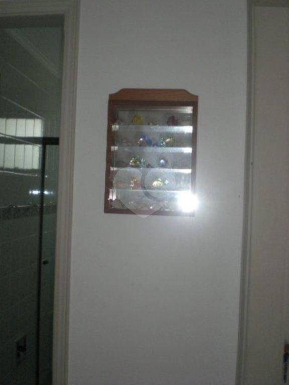 Venda Apartamento Guarujá Jardim Las Palmas REO267106 9