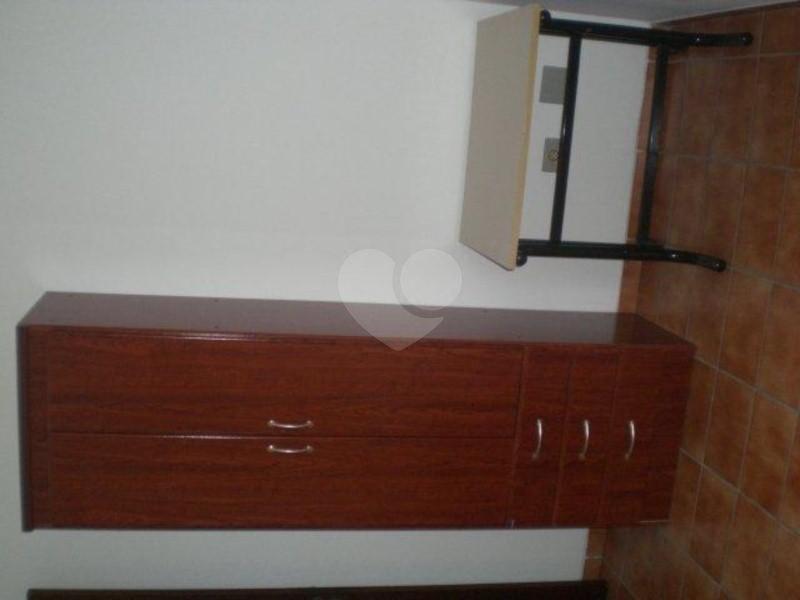 Venda Apartamento Guarujá Jardim Las Palmas REO267106 29
