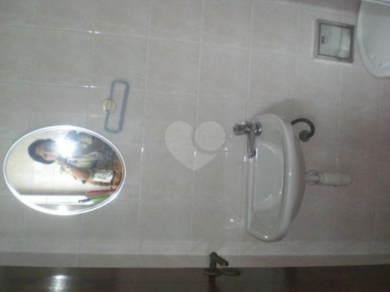 Venda Apartamento Guarujá Jardim Las Palmas REO267106 35