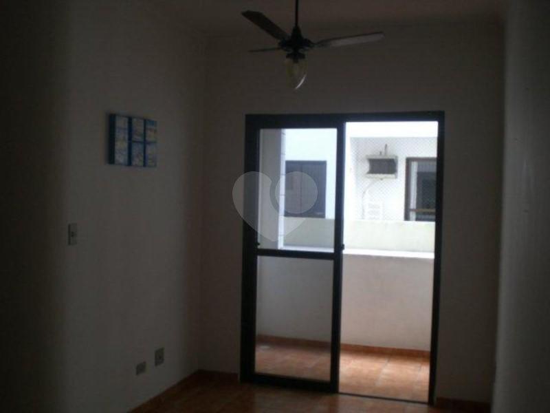 Venda Apartamento Guarujá Jardim Las Palmas REO267106 2