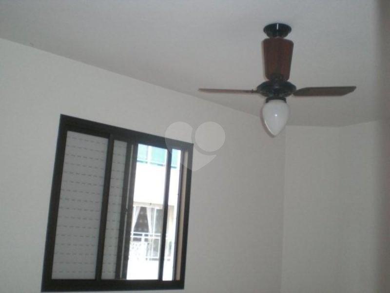 Venda Apartamento Guarujá Jardim Las Palmas REO267106 24