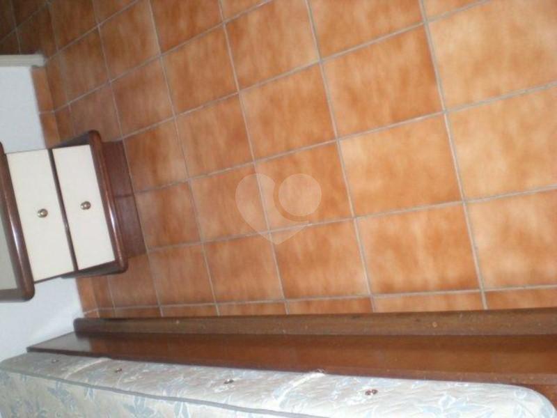 Venda Apartamento Guarujá Jardim Las Palmas REO267106 28