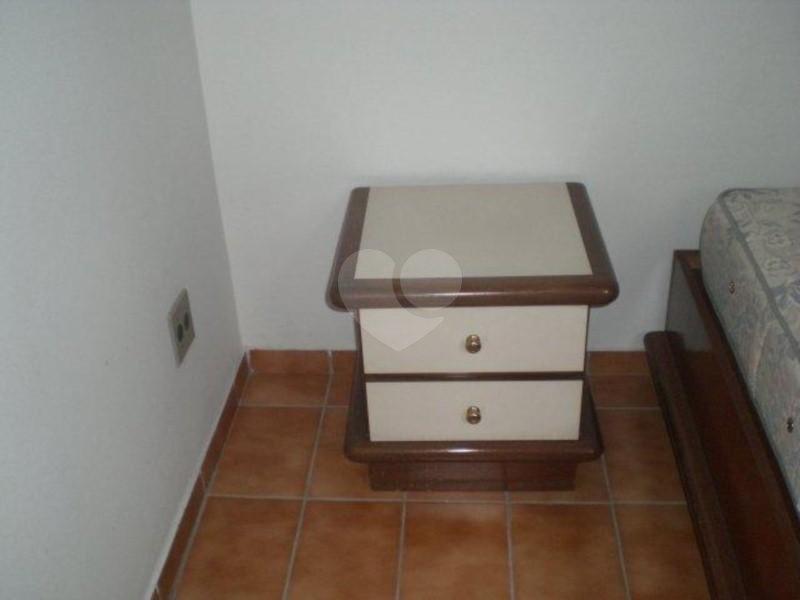 Venda Apartamento Guarujá Jardim Las Palmas REO267106 26