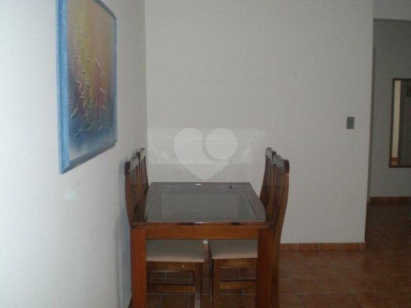 Venda Apartamento Guarujá Jardim Las Palmas REO267106 1