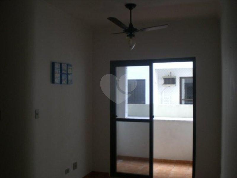 Venda Apartamento Guarujá Jardim Las Palmas REO267106 5
