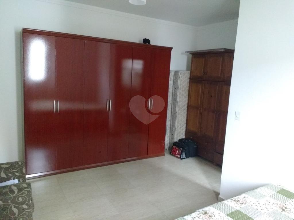 Venda Casa Santos Campo Grande REO267191 24