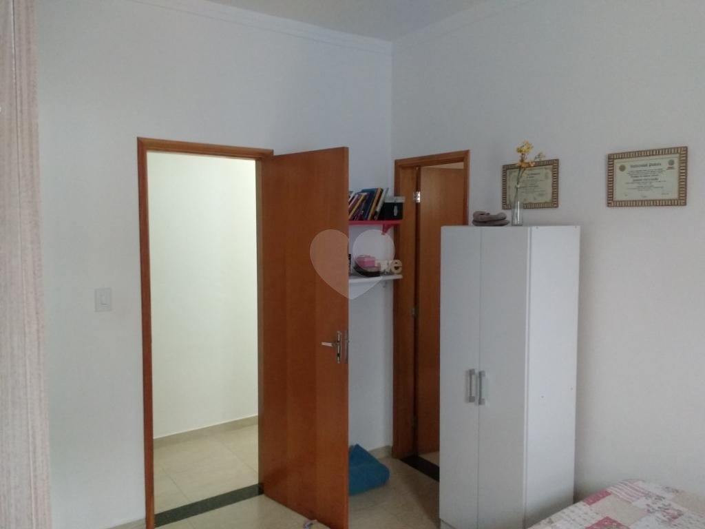 Venda Casa Santos Campo Grande REO267191 19