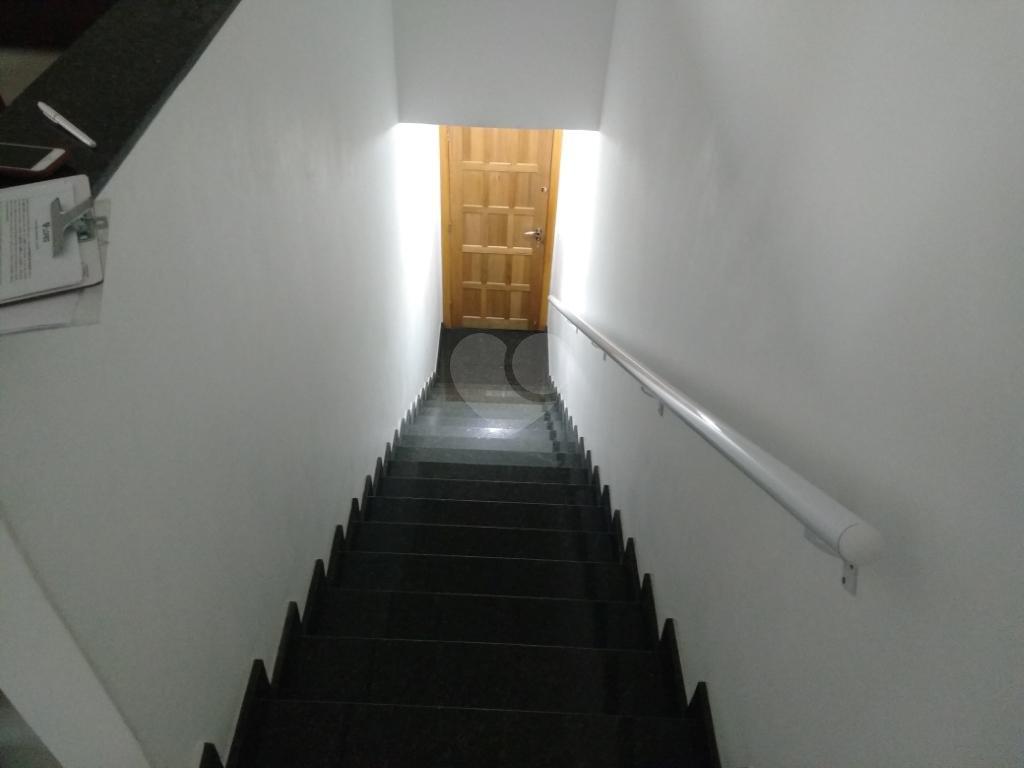 Venda Casa Santos Campo Grande REO267191 4