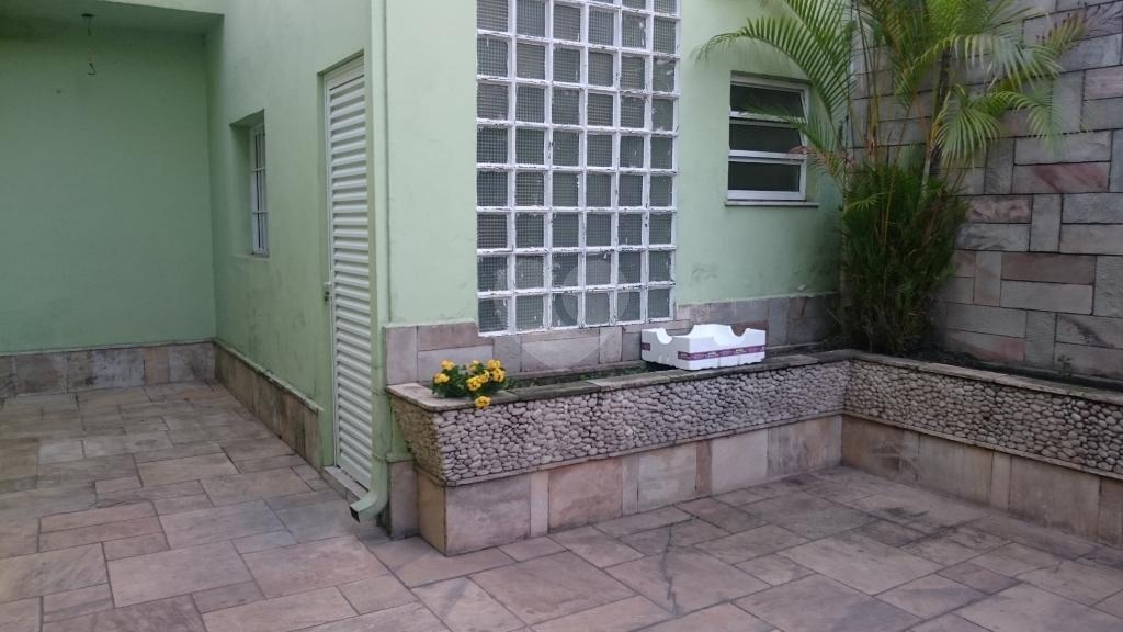 Venda Casa São Paulo Jardim São Paulo(zona Norte) REO267194 33