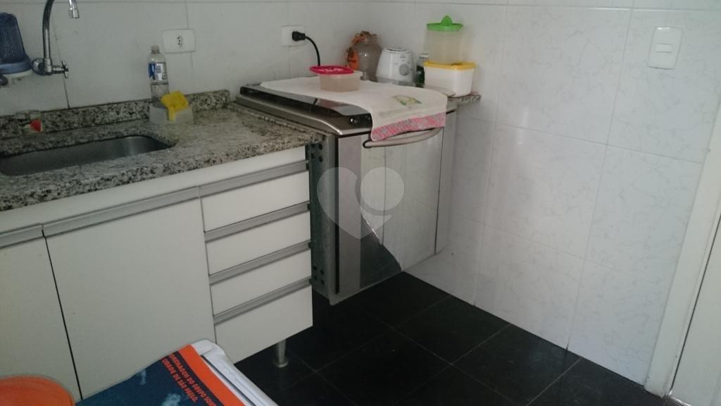 Venda Casa São Paulo Jardim São Paulo(zona Norte) REO267194 35