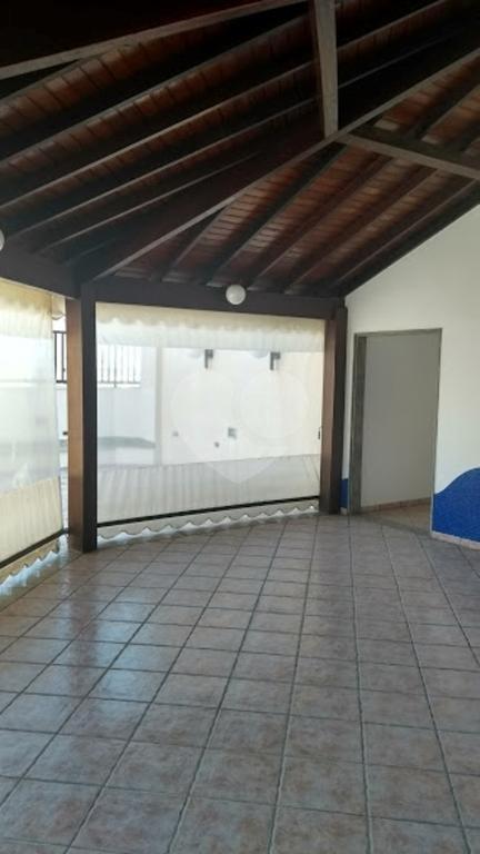 Venda Cobertura São Paulo Água Fria REO267412 49