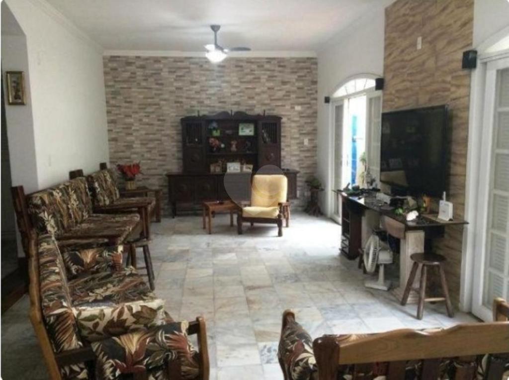 Venda Casa Guarujá Enseada REO267576 1