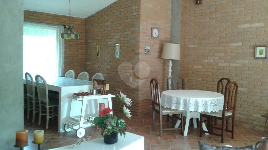 Venda Casa Guarujá Enseada REO267602 4