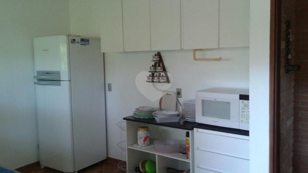 Venda Casa Guarujá Enseada REO267602 7