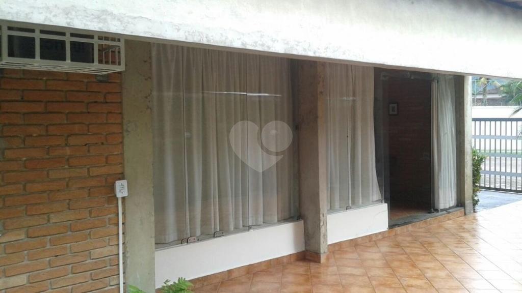 Venda Casa Guarujá Enseada REO267602 19