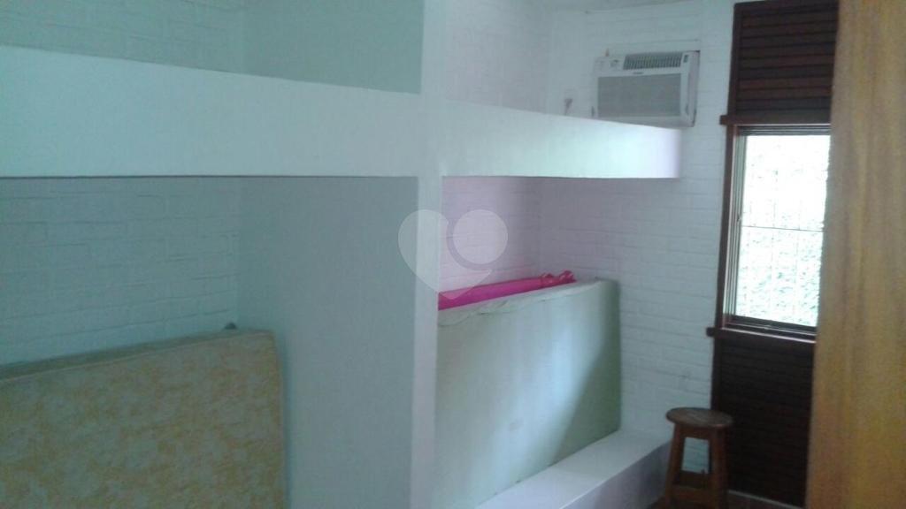 Venda Casa Guarujá Enseada REO267602 9