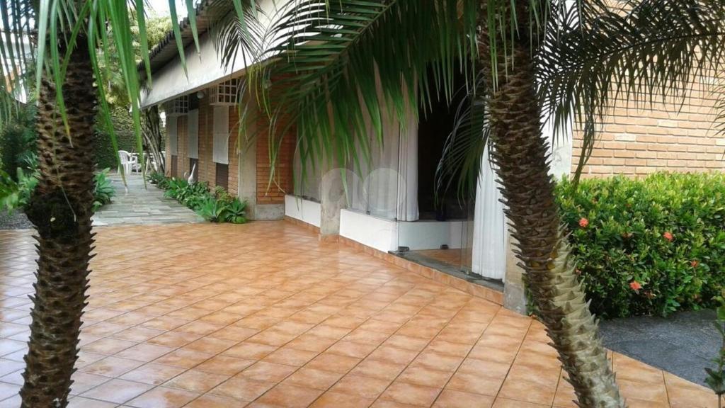 Venda Casa Guarujá Enseada REO267602 1