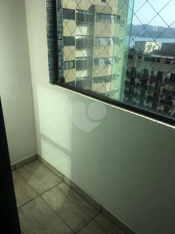 Venda Apartamento Santos Gonzaga REO267775 13