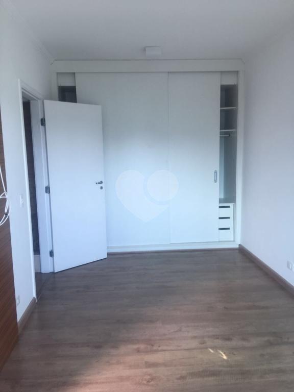Venda Apartamento Santos Gonzaga REO267775 11