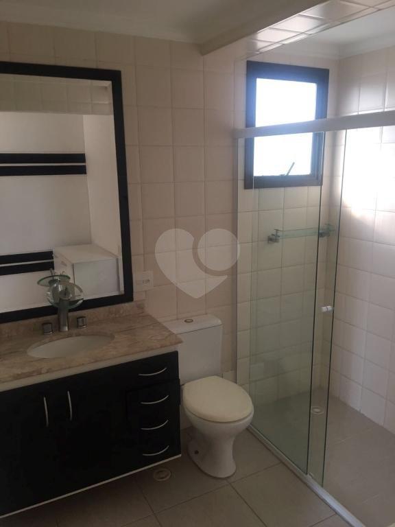 Venda Apartamento Santos Gonzaga REO267775 14