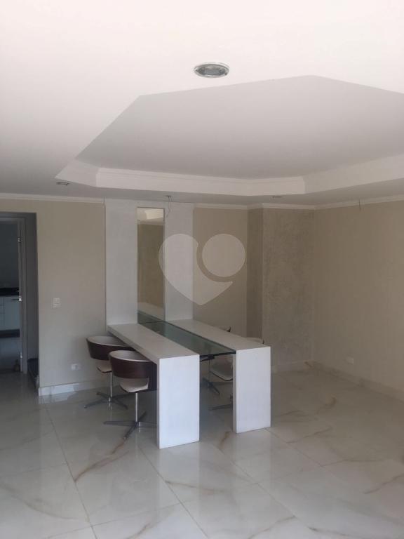 Venda Apartamento Santos Gonzaga REO267775 7