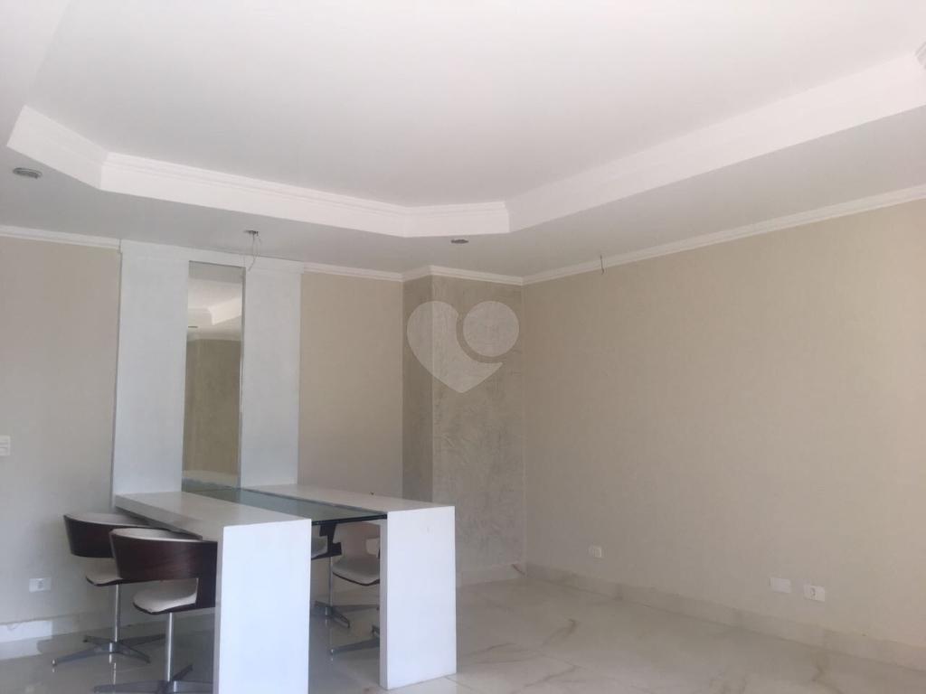 Venda Apartamento Santos Gonzaga REO267775 4