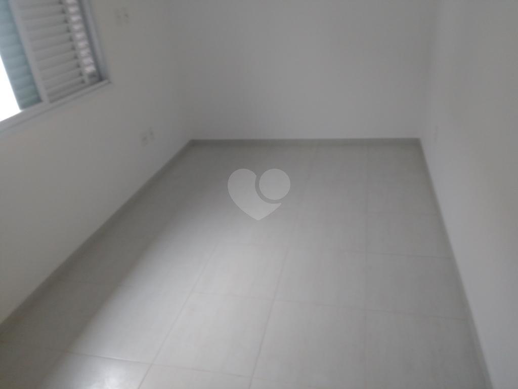 Venda Sobrado Santos Campo Grande REO267816 15