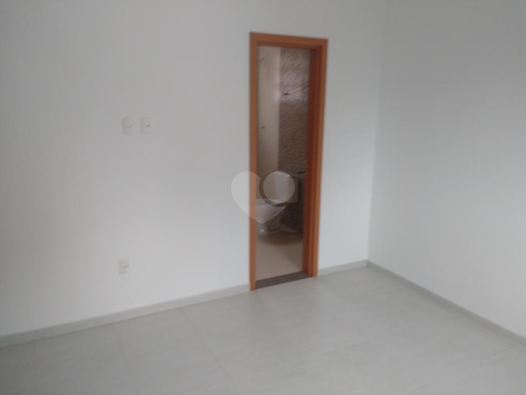 Venda Sobrado Santos Campo Grande REO267816 24