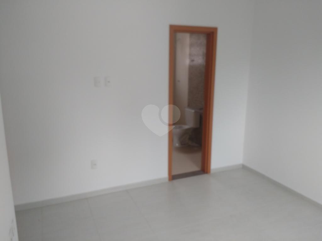 Venda Sobrado Santos Campo Grande REO267816 23
