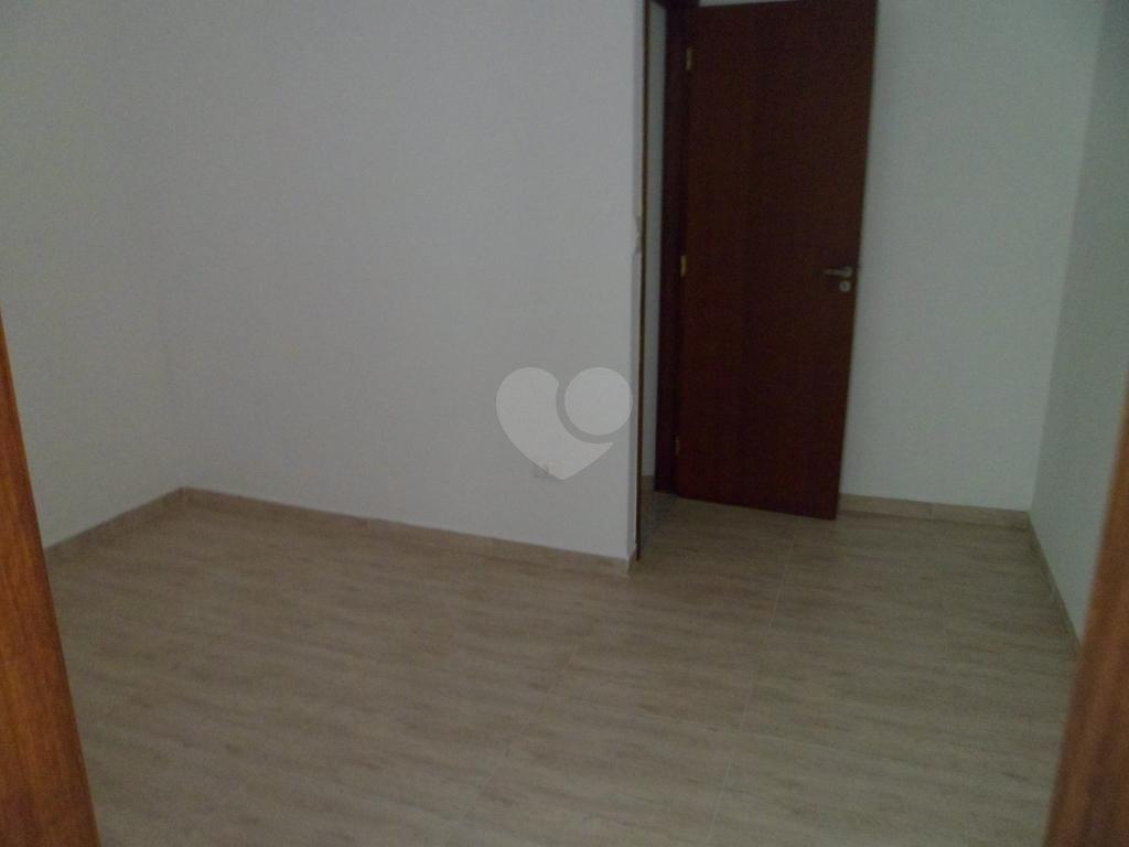 Venda Condomínio São Paulo Vila Matilde REO268031 17